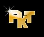 Le trophée envié du PKTor